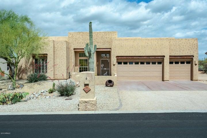 29944 N 78TH Place, Scottsdale, AZ 85266