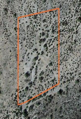 0 W Halfmoon - Lot 15 Road, 15, Maricopa, AZ 85139