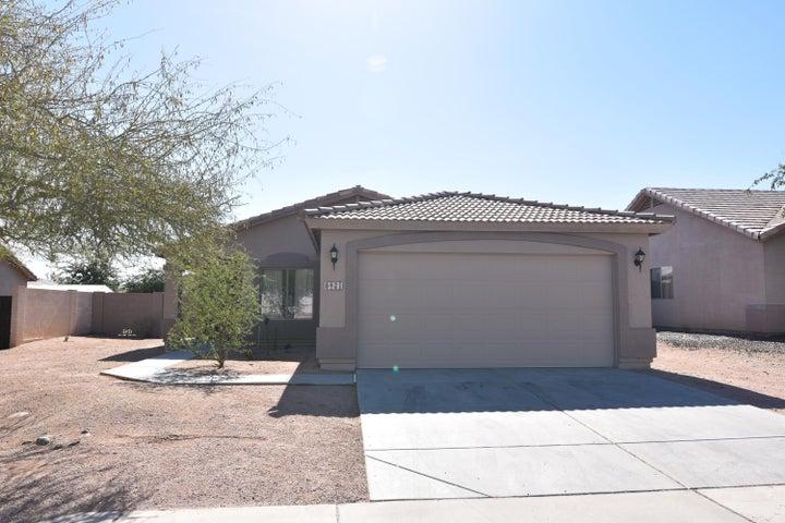 8421 S 20TH Street, Phoenix, AZ 85042