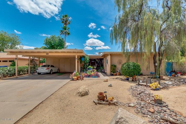 1201 E LA JOLLA Drive, Tempe, AZ 85282