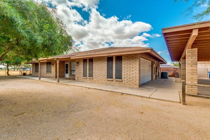 19321 E VIA DE OLIVOS, Queen Creek, AZ 85142