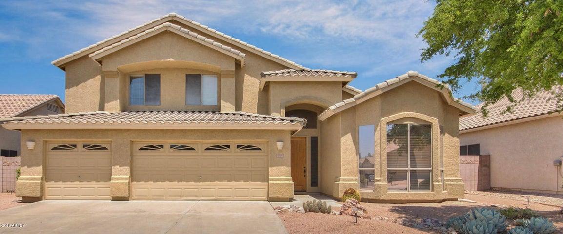 5924 E WOODRIDGE Drive, Scottsdale, AZ 85254