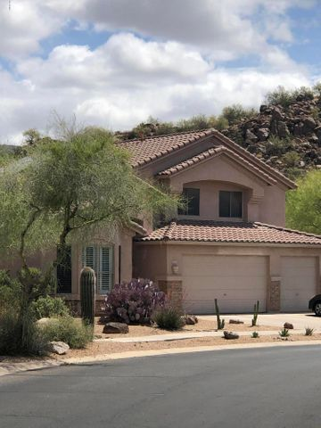 9412 E MALLORY Street, Mesa, AZ 85207
