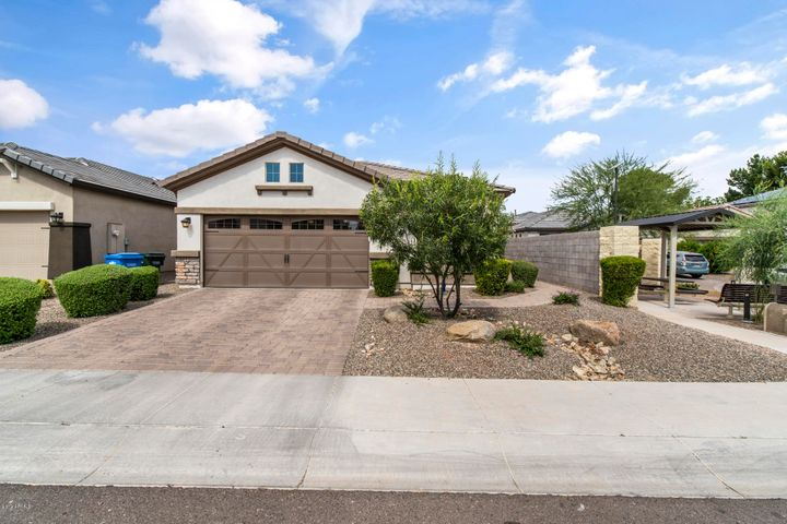 3112 N 32ND Way, Phoenix, AZ 85018
