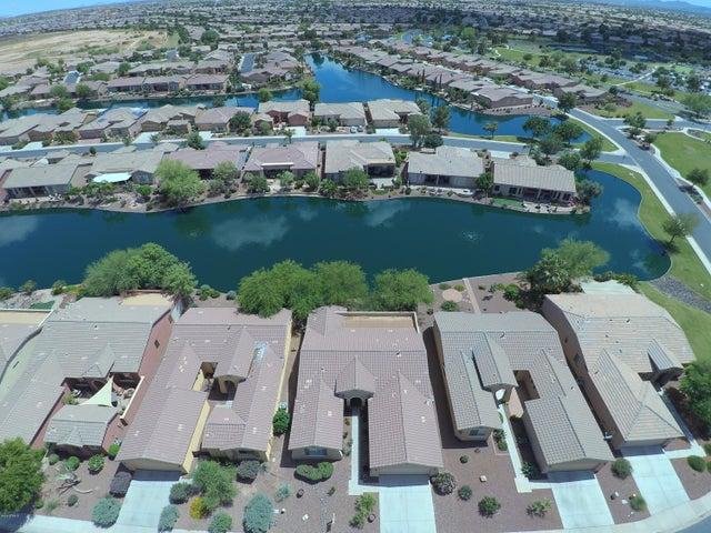 42575 W ABBEY Road, Maricopa, AZ 85138
