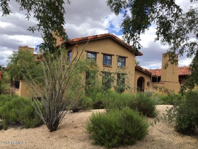 38763 N 104th Way, 1, Scottsdale, AZ 85262