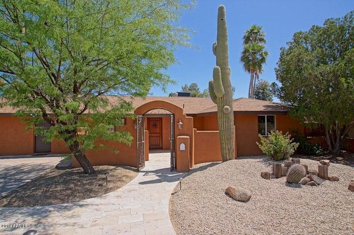 11215 N 38TH Place, Phoenix, AZ 85028