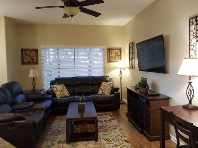 600 W GROVE Parkway, 1216, Tempe, AZ 85283