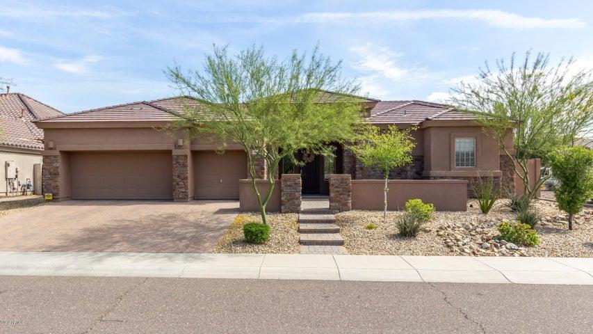 5536 W STRAIGHT ARROW Lane, Phoenix, AZ 85083
