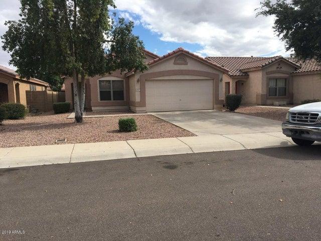 8037 W EVA Street, Peoria, AZ 85345