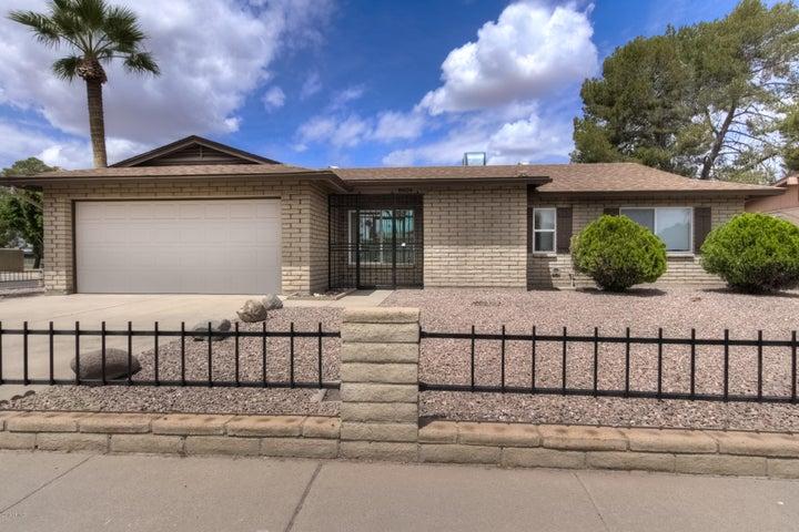 8604 N 46TH Drive, Glendale, AZ 85302