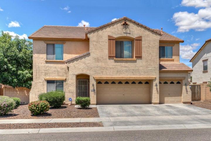 14750 N 141ST Drive, Surprise, AZ 85379