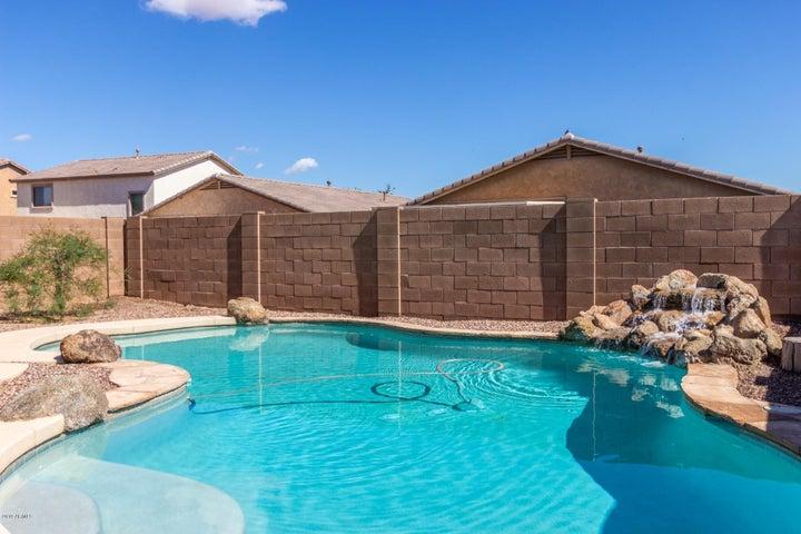 45056 W Miramar Road, Maricopa, AZ 85139