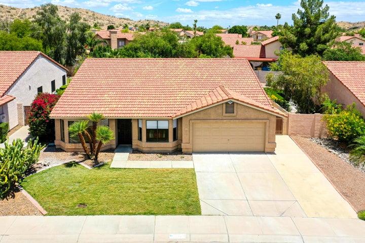 14847 S 27TH Street, Phoenix, AZ 85048