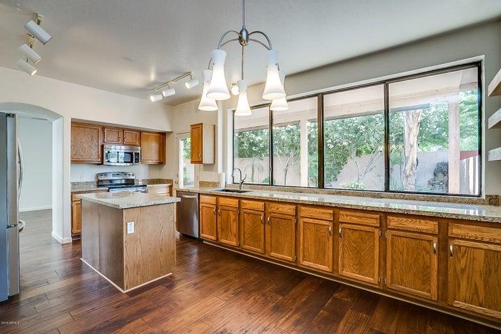 3875 E MOUNTAIN SKY Avenue, Phoenix, AZ 85044