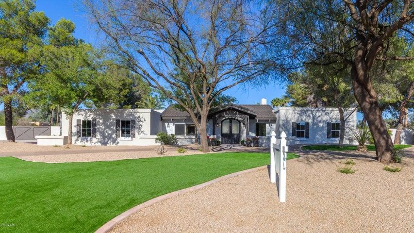 12669 N 80TH Place, Scottsdale, AZ 85260