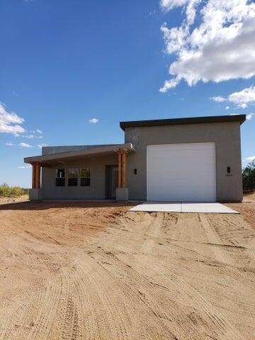 16235 E Rancho Laredo Drive, Rio Verde, AZ 85263