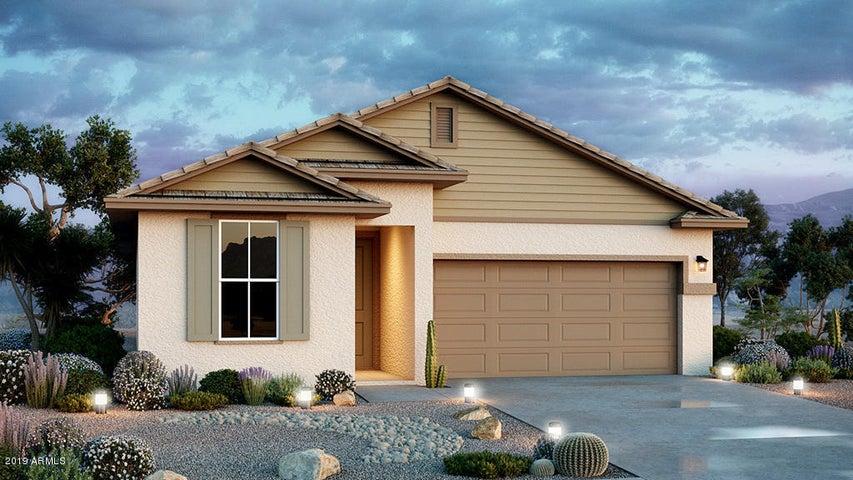 23144 N 126th Lane, Sun City West, AZ 85375