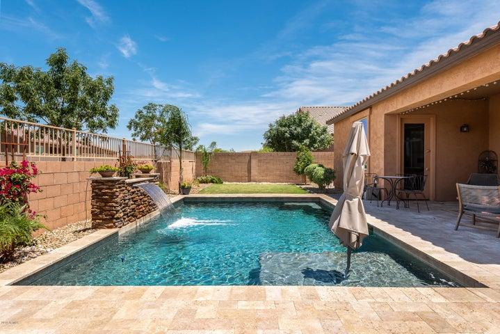 22314 E VIA DEL VERDE, Queen Creek, AZ 85142