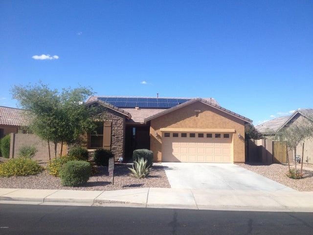 19658 Harrison Street, Buckeye, AZ 85326