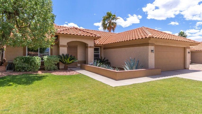 3449 E TONTO Lane, Phoenix, AZ 85050