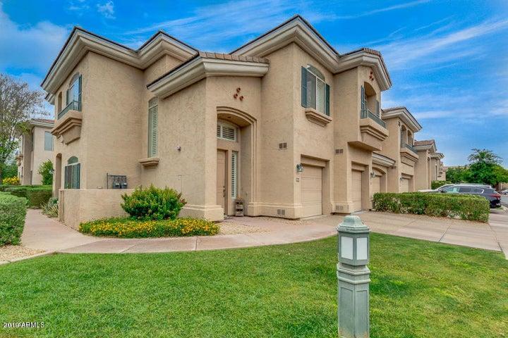 8180 E Shea Boulevard, 1086, Scottsdale, AZ 85260