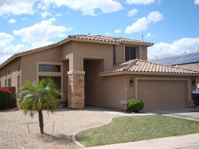 3246 N 126TH Drive, Avondale, AZ 85392