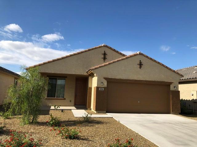 8981 W TOWNLEY Avenue, Peoria, AZ 85345