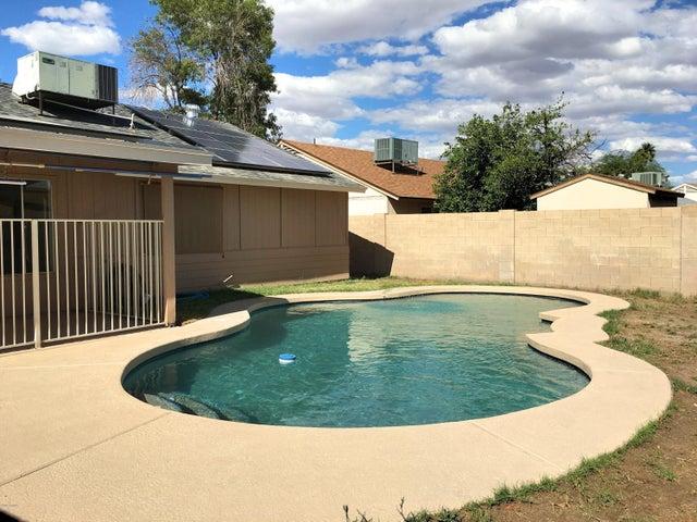 3335 W ROSS Avenue, Phoenix, AZ 85027