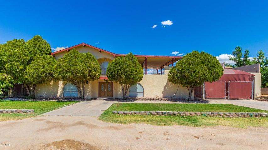 3241 N 103RD Avenue, Avondale, AZ 85392