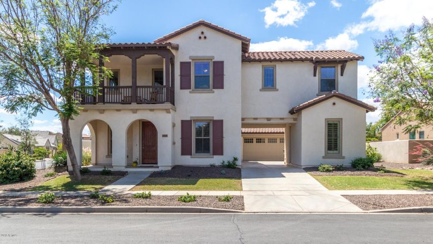 Welcome to this rare gem of a home! Check it out!
