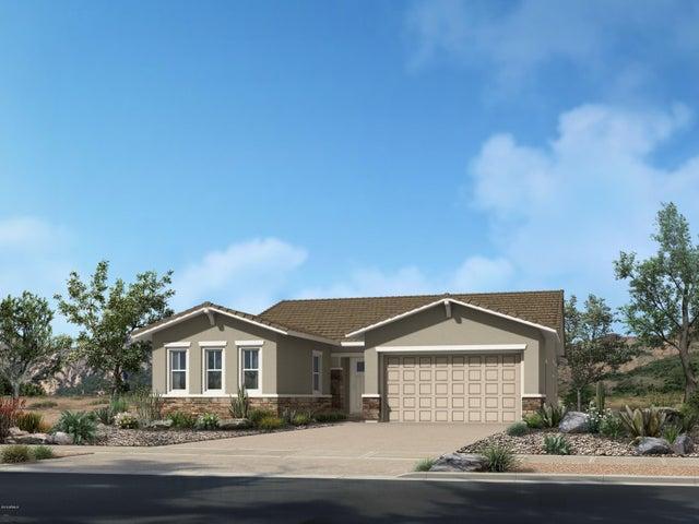 18129 W CACTUS FLOWER Drive, Goodyear, AZ 85338