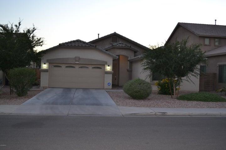 6808 N 72ND Drive, Glendale, AZ 85303