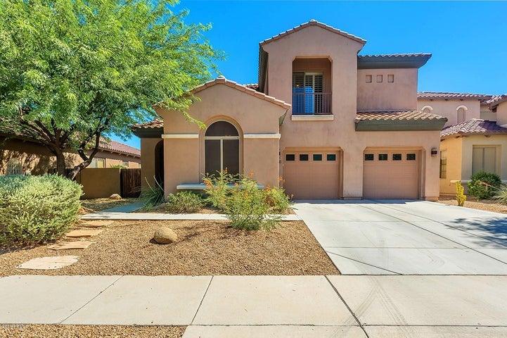 2016 W GLORIA Lane, Phoenix, AZ 85085