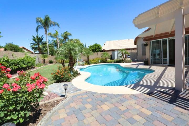 12317 W WILSHIRE Drive, Avondale, AZ 85392