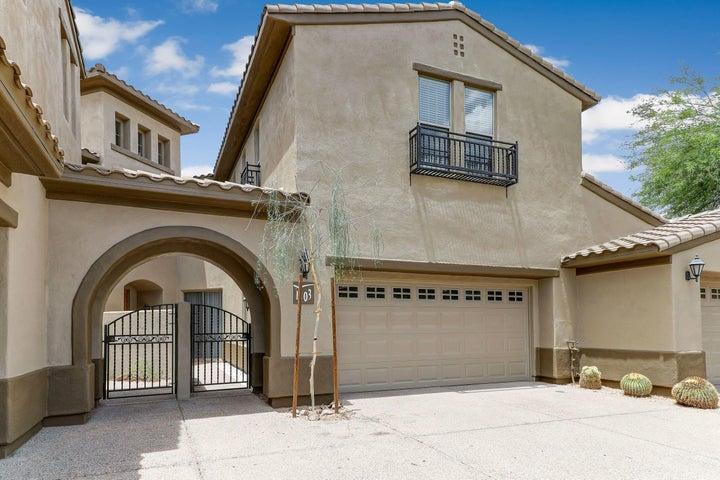 20802 N GRAYHAWK Drive, 1103, Scottsdale, AZ 85255