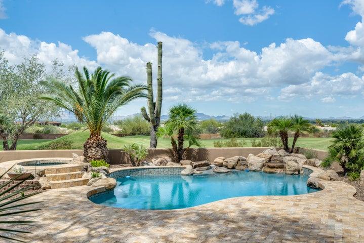 11746 N 114TH Way, Scottsdale, AZ 85259