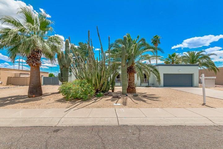 5809 E BECK Lane, Scottsdale, AZ 85254