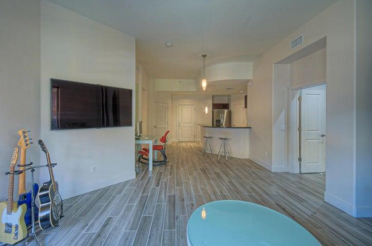945 E Playa Del Norte Drive, 4020, Tempe, AZ 85281