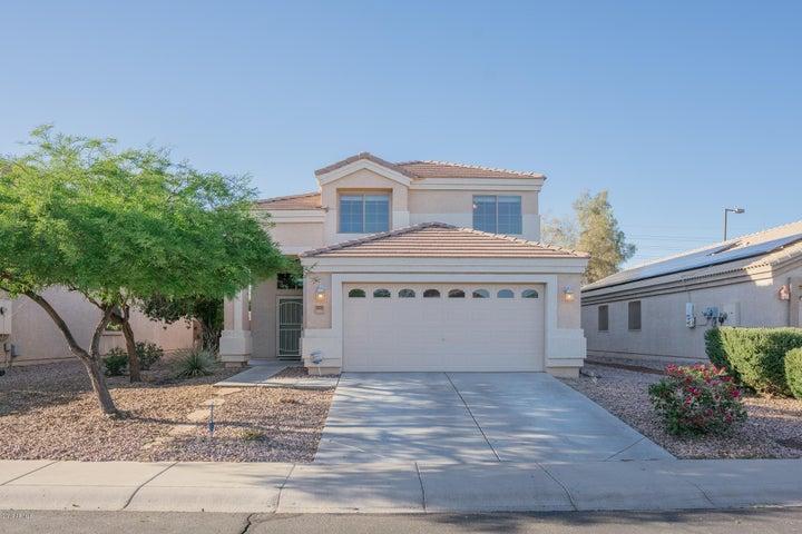 23212 W YAVAPAI Street, Buckeye, AZ 85326