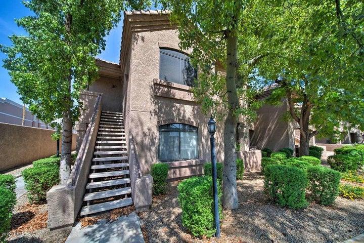 15095 N THOMPSON PEAK Parkway, 2097, Scottsdale, AZ 85260