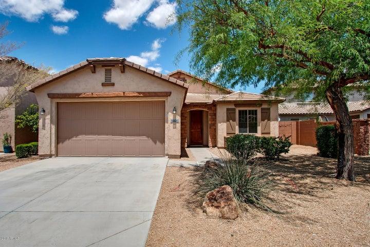 9026 W PINNACLE VISTA Drive, Peoria, AZ 85383