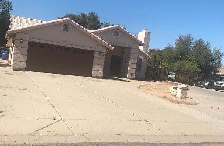 5744 N 105TH Lane, Glendale, AZ 85307