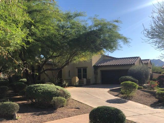 17819 N 93RD Place, Scottsdale, AZ 85255