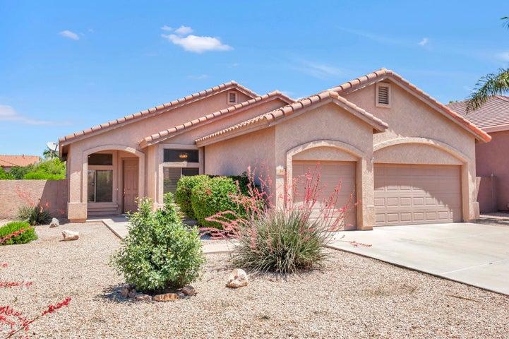 3412 E Remington Drive, Gilbert, AZ 85297