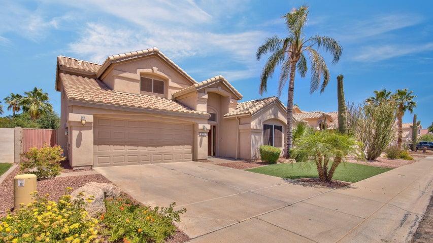 16411 S 38TH Place, Phoenix, AZ 85048