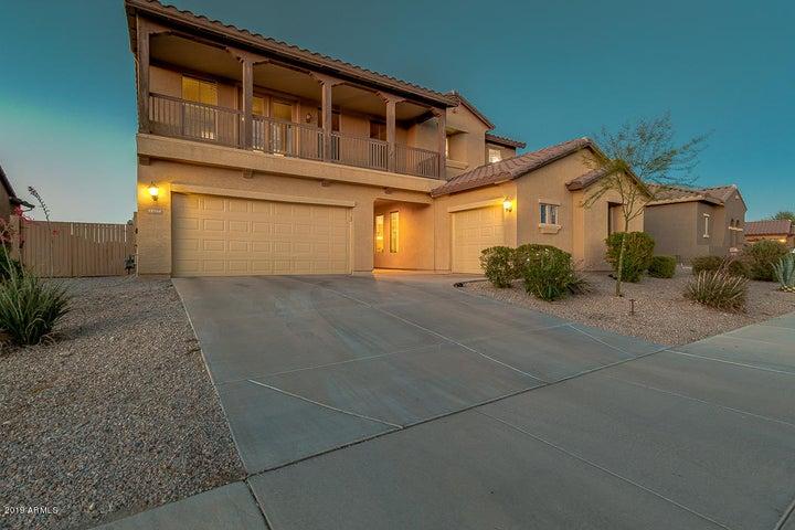 18164 W EAST WIND Avenue, Goodyear, AZ 85338