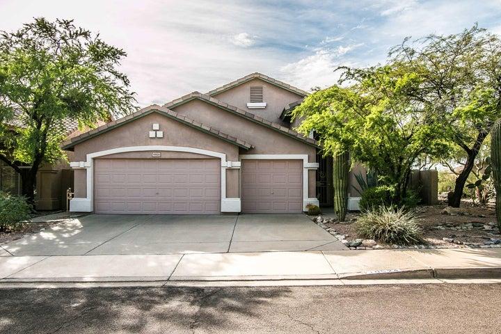 10524 E FIREWHEEL Drive, Scottsdale, AZ 85255
