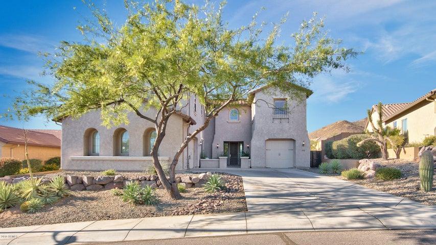 1924 W PEAK VIEW Road, Phoenix, AZ 85085