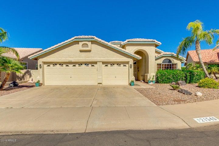 21540 N 57TH Avenue, Glendale, AZ 85308